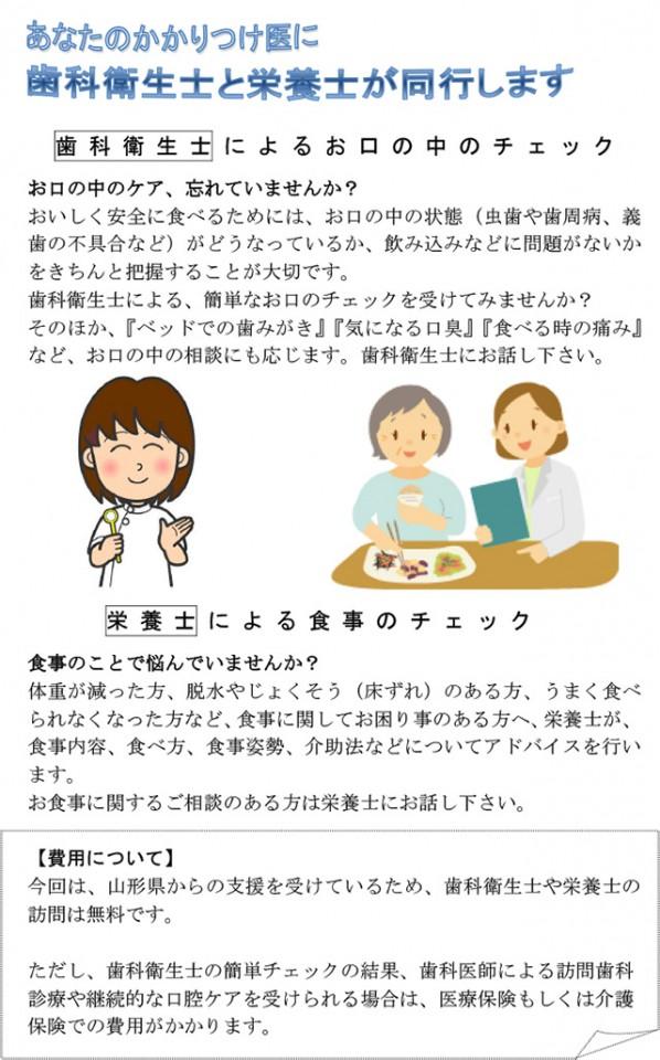 img_zaitaku-shika-pamphlet